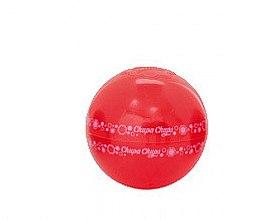 Kinder Lippenbalsam mit Erdbeergeschmack - Lip Smacker Lip Balm Chupa Chups Strawberry — Bild N2
