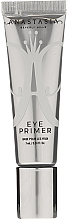 Düfte, Parfümerie und Kosmetik Augenprimer - Anastasia Beverly Hills Eye Primer Mini