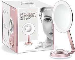 Düfte, Parfümerie und Kosmetik Kosmetischer Standspiegel mit LED-Beleuchtung 9450E - BaByliss