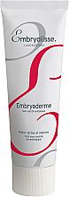 Düfte, Parfümerie und Kosmetik Pflegende Körpercreme für trockene und reife Haut - Embryolisse Embryoderme
