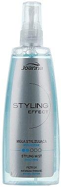 Haarstyling - Joanna Styling Effect Hair Styling Mist — Bild N1