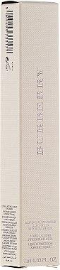 Liquid Eyeliner - Burberry Effortless Liquid Eyeliner — Bild N2