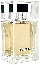 Düfte, Parfümerie und Kosmetik Dior Homme - After Shave Lotion