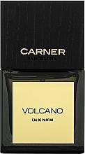 Düfte, Parfümerie und Kosmetik Carner Barcelona Volcano - Eau de Parfum