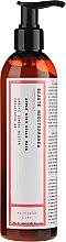 Düfte, Parfümerie und Kosmetik Haarmaske mit Sheabutter und Provitamin B5 - Beaute Mediterranea Apple Stem Cells Mask