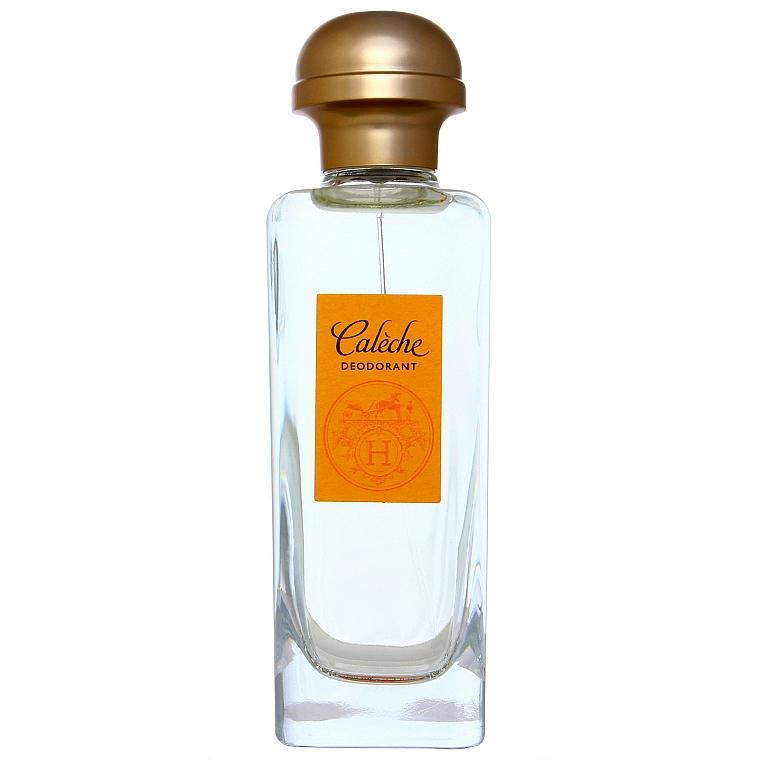 Hermes Caleche - Deodorant — Bild N1