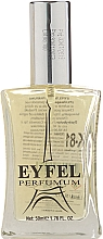 Düfte, Parfümerie und Kosmetik Eyfel Perfume K-81 - Eau de Parfum