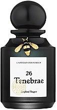 Düfte, Parfümerie und Kosmetik L'Artisan Parfumeur Tenebrae - Eau de Parfum