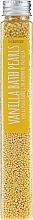 Düfte, Parfümerie und Kosmetik Badeperlen Vanille - IDC Institute Bath Pearls Vanilla