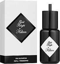 Düfte, Parfümerie und Kosmetik Kilian Gold Knight - Eau de Parfum (Nachfüller)