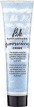 Düfte, Parfümerie und Kosmetik Haarstylingcreme - Bumble and Bumble Grooming Cream