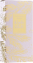 Düfte, Parfümerie und Kosmetik Aroma-Diffusor Winter White - Avon Winter White Aroma Diffuser