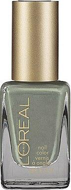 Nagellack - L'Oreal Paris Nail Color Venis a Ongles — Bild N1