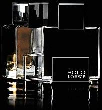 Loewe Solo Loewe Platinum - Eau de Toilette — Bild N5