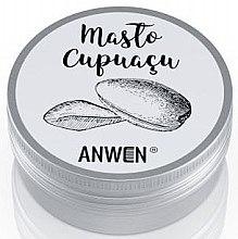 Düfte, Parfümerie und Kosmetik Cupuaçubutter für das Haar - Anwen