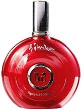 Düfte, Parfümerie und Kosmetik M. Micallef Special Red Edition - Eau de Parfum