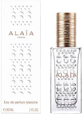 Alaia Paris Alaia Eau de Parfum Blanche - Eau de Parfum — Bild N3