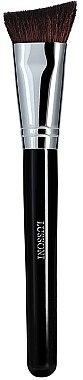 Konturierpinsel - Lussoni PRO 336 Angled Contour Blender Brush — Bild N1