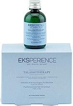 Düfte, Parfümerie und Kosmetik Reinigungsöl mit Austernextrakt - Revlon Professional Eksperience Thalassotherapy Purifying Essential Oil Extract