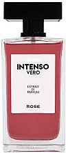 Düfte, Parfümerie und Kosmetik El Charro Intenso Vero Rose - Parfüm