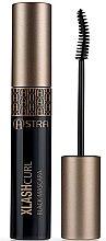 Düfte, Parfümerie und Kosmetik Wimperntusche - Astra Make-up Xlash Curl Mascara