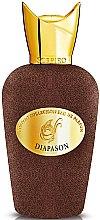Düfte, Parfümerie und Kosmetik Sospiro Perfumes Diapason - Eau de Parfum
