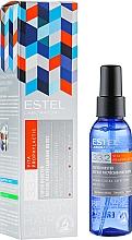 Düfte, Parfümerie und Kosmetik Haarspray-Booster für leichte Kämmbarkeit mit Seidenproteinen, Kollagen und Keratin - Estel Beauty 33.2 Hair Lab Vita Prophylactic