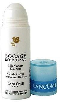 Lancome Bocage - Deo Roll-on — Bild N2