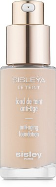 Anti-Aging Foundation - Sisley Sisleya Le Teint Anti-aging Foundation — Bild N1
