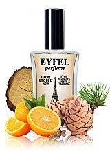 Düfte, Parfümerie und Kosmetik Eyfel Perfume E-77 - Eau de Parfum