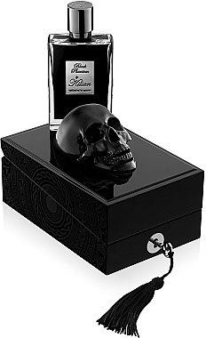 Kilian Black Phantom - Eau de Parfum — Bild N1