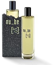 Düfte, Parfümerie und Kosmetik Nu_Be Sulphur [16S] - Eau de Parfum