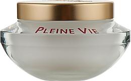 Düfte, Parfümerie und Kosmetik Verjüngende Gesichtscreme - Guinot Pleine Vie Cream