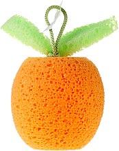 Düfte, Parfümerie und Kosmetik Badeschwamm Orange - Martini Spa
