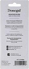 Anspitzer - Donegal Sharpener Pencil — Bild N2