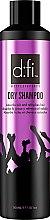 Düfte, Parfümerie und Kosmetik Trockenes Shampoo - D: Fi Dry Shampoo