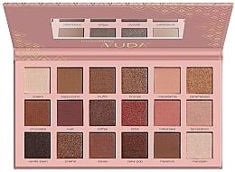Düfte, Parfümerie und Kosmetik Lidschatten-Palette - Artdeco Eyeshadow Palette
