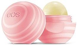 Düfte, Parfümerie und Kosmetik Lippenbalsam Kokosmilch - EOS Smooth Sphere Lip Balm Coconut Milk