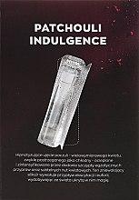 Düfte, Parfümerie und Kosmetik Avon Patchouli Indulgence - Eau de Parfum (Probe)