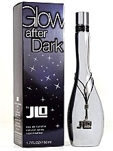 Düfte, Parfümerie und Kosmetik Jennifer Lopez Glow After Dark - Eau de Toilette