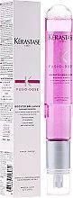 Düfte, Parfümerie und Kosmetik Haar-Booster für Glanz - Kerastase Fusio Dose Booster Brillance Radiance
