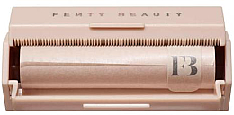 Düfte, Parfümerie und Kosmetik Mattierendes Spezialpapier für das Gesicht - Fenty Beauty by Rihanna Blotting Paper