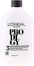 Ammoniakfreie Haarfarbe - L'Oreal Paris Prodigy — Bild N4