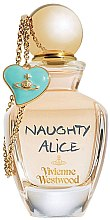 Düfte, Parfümerie und Kosmetik Vivienne Westwood Naughty Alice - Eau de Parfum