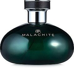 Banana Republic Malachite Special Edition - Eau de Parfum — Bild N2
