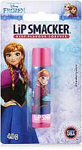 Düfte, Parfümerie und Kosmetik Lippenbalsam Frozen Strawberry - Lip Smacker Frozen Strawberry Shake Caring Lip Balm