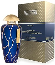 Düfte, Parfümerie und Kosmetik The Merchant Of Venice Craquele - Eau de Parfum