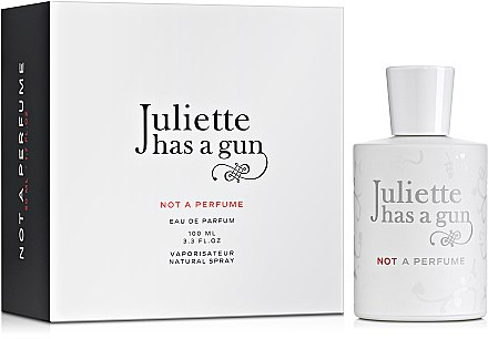 Juliette Has A Gun Not a Perfume - Eau de Parfum — Bild N1