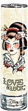 Christian Audigier Ed Hardy Love & Luck for Women - Eau de Parfum — Bild N2