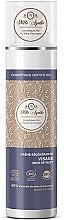 Düfte, Parfümerie und Kosmetik Regenerierende Nachtcreme mit Schneckenschleimextrakt - Mlle Agathe Face Cream